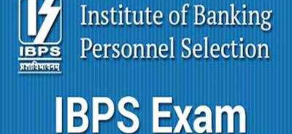 IBPS Clerk 2019 Notification Released for 12075 Job Vacancies. (File Photo)