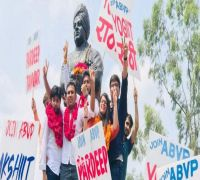DUSU Elections 2019: ABVP Wins Top 3 Posts, NSUI Clings On To 1 Seat