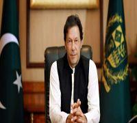 'Attention-Seeker' Pakistan's New Drama: Imran Khan To Visit PoK, Make 'Statement' On Kashmir Today