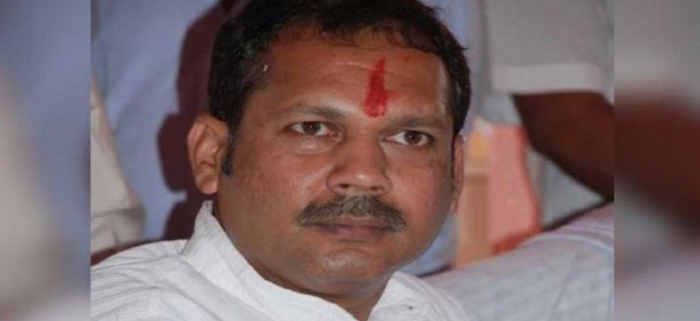 It will be a return to BJP for Udayanraje Bhosale (Image: Facebook)