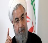 Gulf Tensions: European Powers Call On Iran To Cooperate With UN Nuclear Watchdog