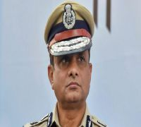 Ex-Kolkata Top Cop Rajeev Kumar Goes Incommunicado After Served CBI Summon In Saradha Scam
