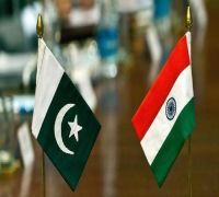 De-Escalate Tensions, India-Pakistan Situation Threat To Global Peace: US Lawmakers
