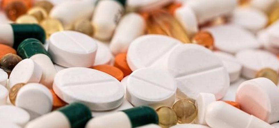 Early Antibiotic Use May Promote Gut 'Superbug' Growth (Representational Image - Photo Credit: Pixabay.com)