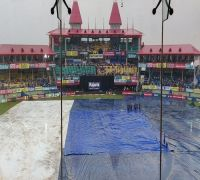 IND vs RSA Highlights, 1st T20I: Match Abandoned Due To Rain