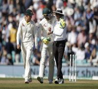 Proven! Australia Fail Miserable When It Comes To Reviews, Ashes Series An Example