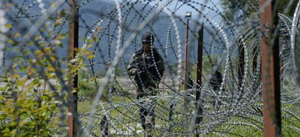 Tensions between India and Pakistan spiked after New Delhi abrogated provisions of Article 370 of the Constitution