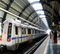 Delhi Metro: Service On Yellow Line Delayed After Woman Commits Suicide At GTB Nagar