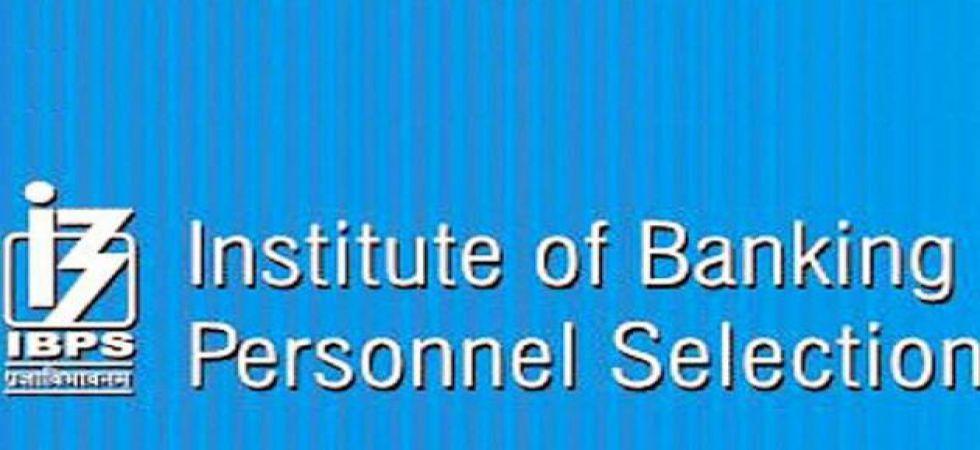 IBPS RRB PO Prelims 2019 Result Declared. (File Photo)