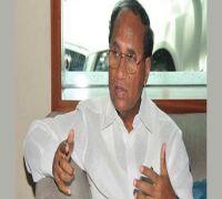 Kodela Siva Prasada Rao, Former Andhra Pradesh Speaker, Commits Suicide At Hyderabad Home