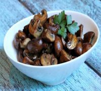 Why Mushroom Is The New Wellness Vogue You Should Embrace