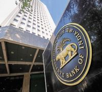 RBI Grade B 2019 Notification Released For 199 Officers Posts