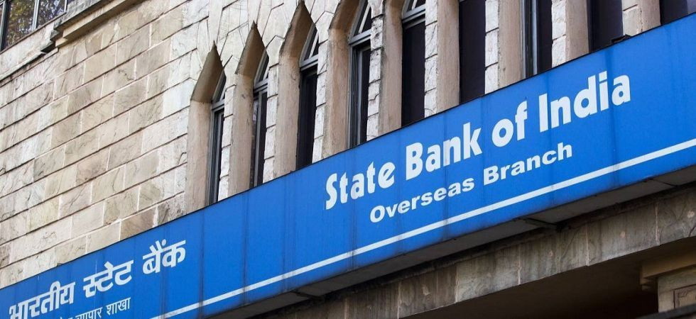 State Bank of India (File Photo)