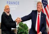 Indo-US Relations On Upward Trajectory, Says Jaishankar, Hails Trump's Decision To Attend 'Howdy Modi'