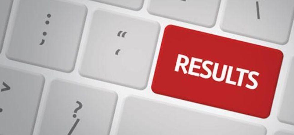 AFCAT Result 2019 Declared, Get Latest Updates Here. (File Photo)