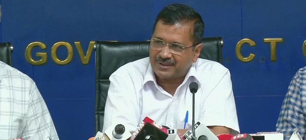 Delhi Government To Bear Class 10, 12 CBSE Exam Fees Of 3.14 Lakhs Students In Govt Schools (file photo)