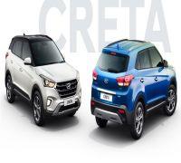 Hyundai Offers Cash Benefits Across Its Product Line-Up Including Creta, Tucson: Details Inside