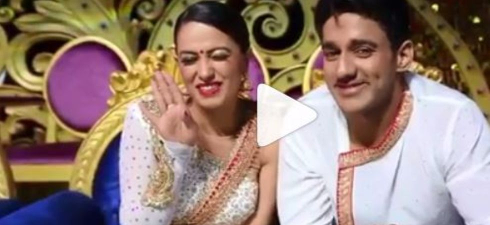Nach Baliye 9: Couples Play 'Never Have I Ever' And Reveal Their Secrets
