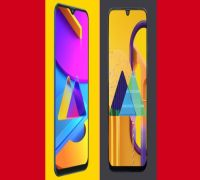 Samsung Galaxy M30s, M10s Goes Official In India: Here's All You Need To Know