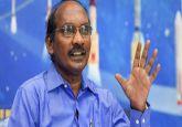 Chandrayaan-2 Mission Has Achieved 98 Per Cent Objectives: ISRO Chief K Sivan