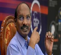 India Will Send Man To Space By December 2021 Using Indigenous Rocket: ISRO Chief K Sivan