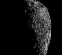 Asteroid Bennu 101955 To Zoom Past Earth Today, Warns NASA, INEVITABLE Hit Likely In 2135