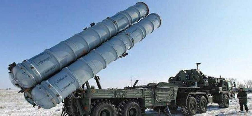 Air Defence Systems have been traditionally used to protect vital military establishments. (PTI File Photo)