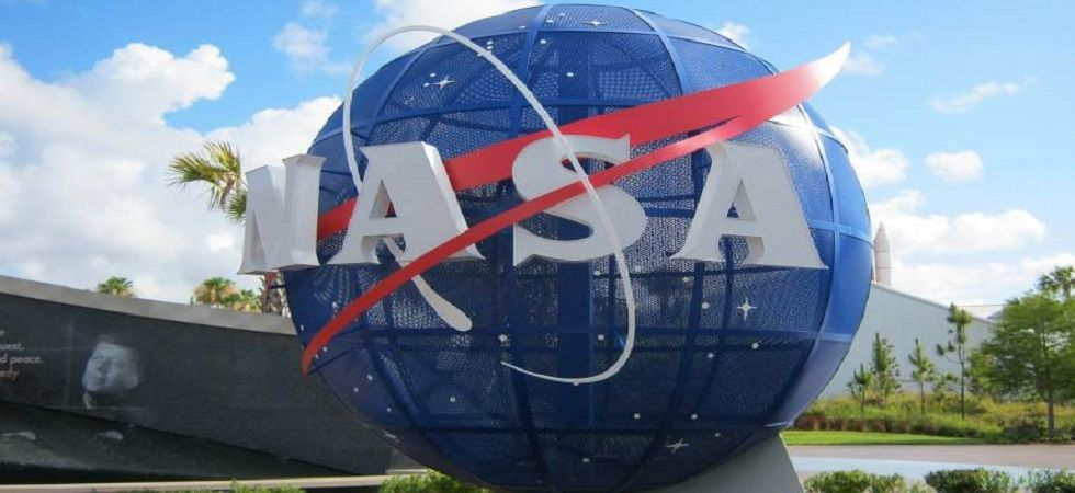 NASA In Megadeal With Lockheed For Moon Mission (file photo)