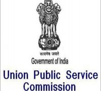 UPSC Engineering Services Exam Notification 2020 Released, Apply Now