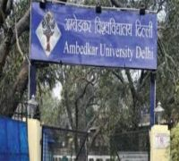 Ambedkar University Students Union Election Result, SFI Wins 21 Seats