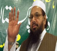 UNSC Allows Global Terrorist Hafiz Saeed To Get Funds For 'Basic Needs' On Pakistan's Request