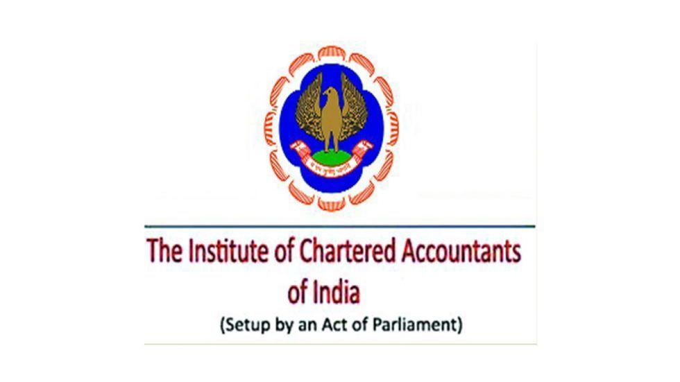 ICAI To Form Committee For Investigating Students Grievances. (File Photo)