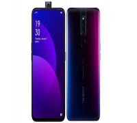 Oppo F11, Oppo F11 Pro Prices Slashed By Up To Rs 2,000: Specs, Features Inside