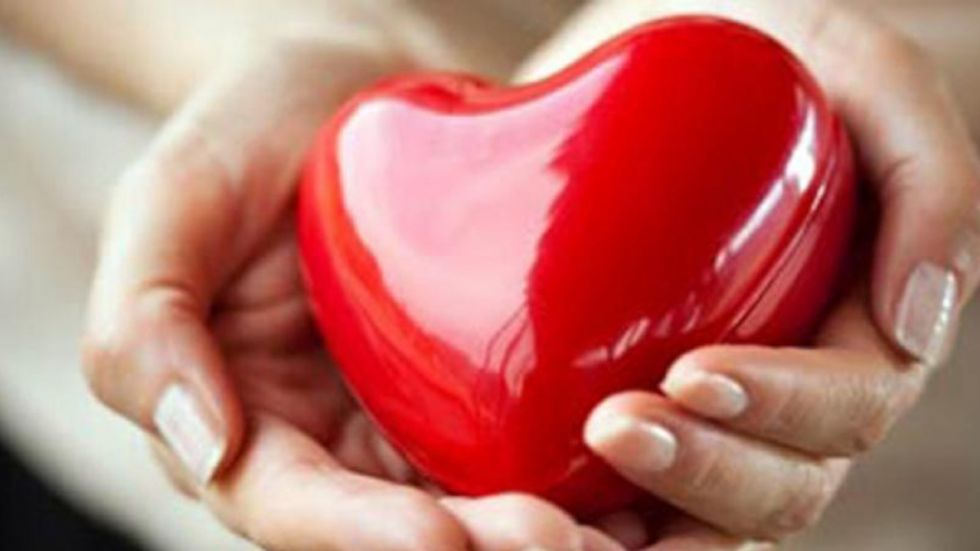 Artificial Intelligence May Help Detect Heart Failure Risk Early (Representational Image - Photo Credit: PTI)