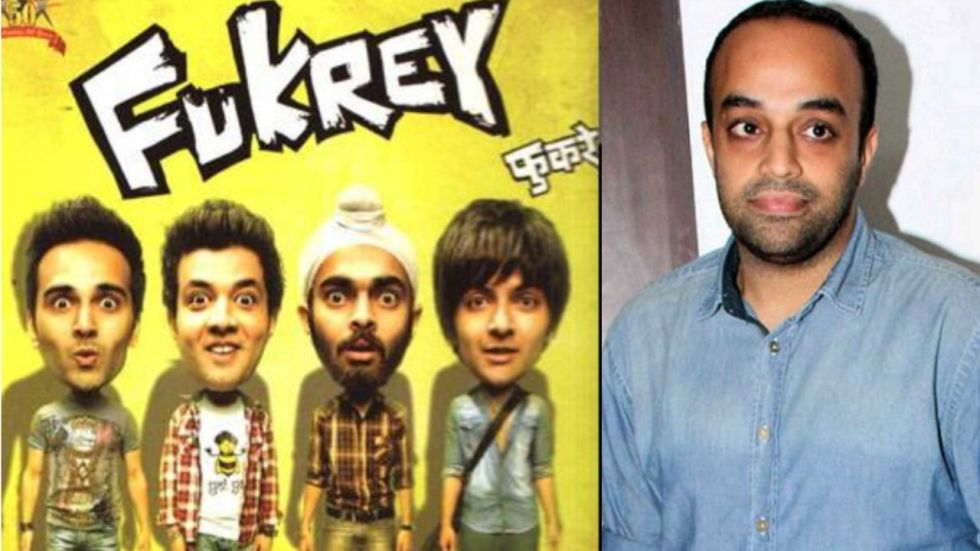 'Fukrey 3' in development, reveals Mrighdeep Singh Lamba
