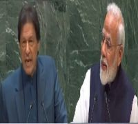 PM Modi Or Imran Khan - Who Nailed It At UNGA? Comparison Between A 'Statesman' And A 'Gully Boy'