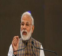 Modi At UNGA: PM Likely To Focus On Development, Terrorism, Climate Change