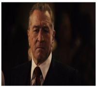 I Hope Trump Gets Impeached: Robert De Niro