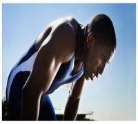 Overdoing Endurance Exercises May Have Adverse Effects On The Brain: Study