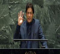 India Slams Pakistan For 'Hate Speech': Full Text Of Vidisha Maitra's Reply To Imran Khan's UNGA Speech