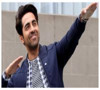 'I Am Taking Time Off From Mid-November', Ayushmann Khurrana Announces Break From Films