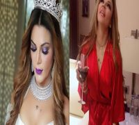 5 Interesting Things To Know About Rakhi Sawant's 'Mystery' Husband Ritesh