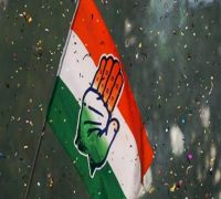 Congress Announces Candidates For Bypolls In Gujarat, Bihar, UP, Rajasthan