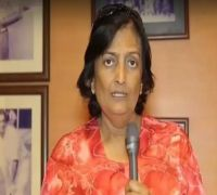 Shantha Rangaswamy Resigns From CAC After Being Served Conflict Of Interest Notice