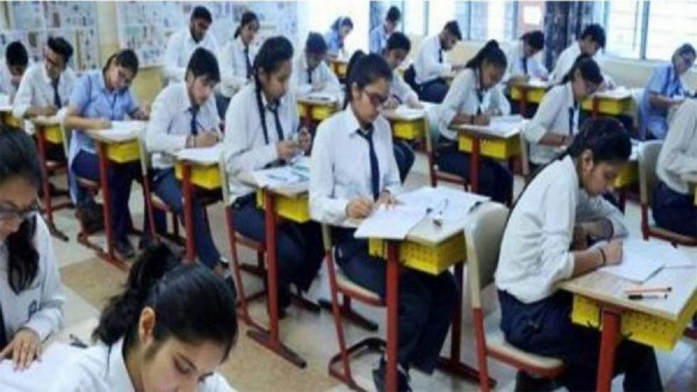 CBSE Class 10th, 12th Date Sheet 2020 To Be Released Soon. (File Photo)