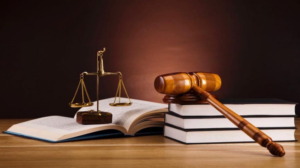 Higher studies in law (Representational Image)