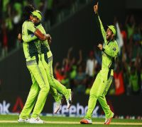 Ahmed Shehzad, Umar Akmal Included In Pakistan T20I Squad Vs Sri Lanka
