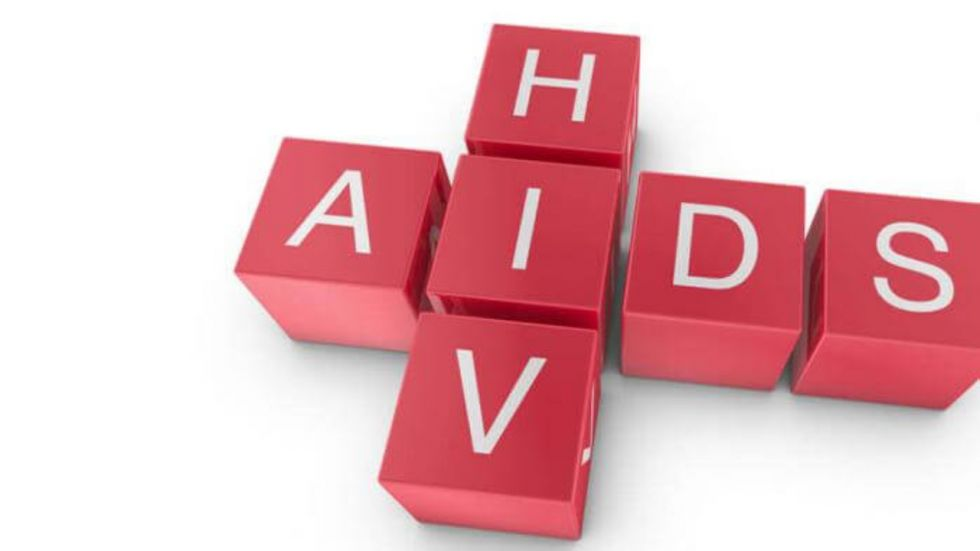10-Fold Surge In South Africa Teens Treated For HIV (Photo Credit: womenshealth.gov)