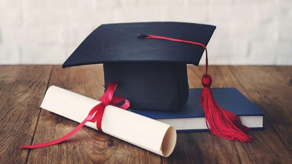 Kerala State Literacy Mission To Enroll Over 1 Lakh Kudumbashree School Dropouts. (File Photo)