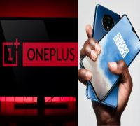 OnePlus Clocks Rs 500 Crore Revenue In Two Days Of Amazon Great Indian Festival Sale